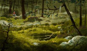 forest_vetlanda